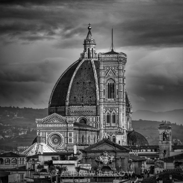Florence tours Italy
