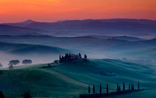 Fascinating Chianti Tour Florence – Tuscany Italy