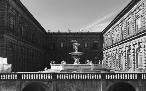 florence-pitti-palace-tours